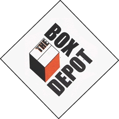 The Box Depot | Los Angeles, CA